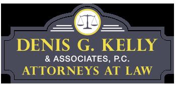 Denis G. Kelly & Associates, P.C.