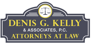 Denis G. Kelly & Associates, P.C.